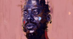 Adekunle Gold Ft. Nailah Blackman – AG Baby