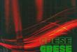 DJ Tunez X Wizkid X Spax – Gbese 2.0 IMG
