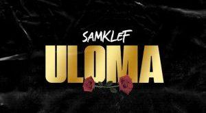 Samklef – Uloma IMG
