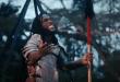 VIDEO: Burna Boy – Be Wonderful
