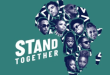 2Baba x Yemi Alade x Teni & More – Stand Together