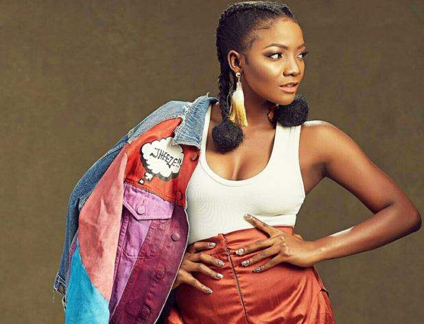 Educational System Is So Shit - Singer, Simi Fumes. | LEGIT9JA - Music and  More