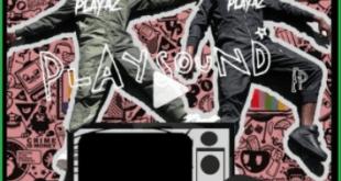 Playaz ft. Zlatan – Mad Oh (Remix)