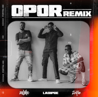 Rexxie Opor Remix IMG
