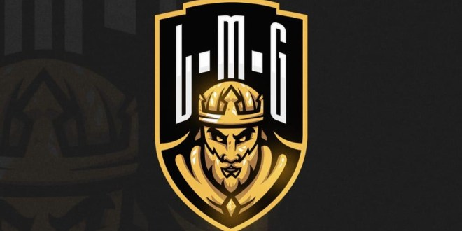 "Maxx Dream unveils Record Label ""L.M.G"" Alongside New Business"