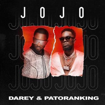 Darey Ft. Patoranking – Jojo IMG