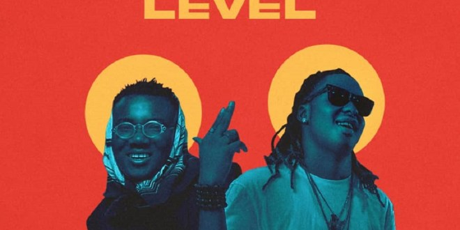 Fresh Bliss - Another Level ft. Keeda Xpensiv