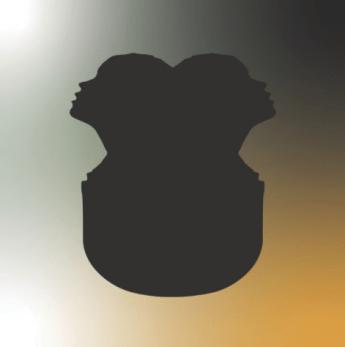 Koffee_-_Pressure_feat_Buju_Banton_IMG