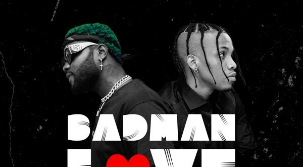 Skales-Badman-Love-Remix