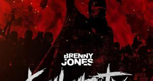 Brenny Jones Kalamity IMG