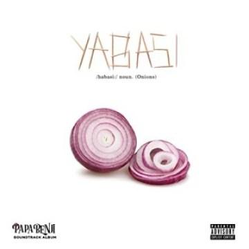 Basketmouth-–-Yabasi-Album0ADownload