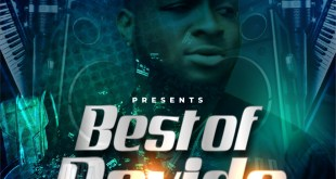 Best of Davido 2020