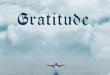 Gratitude IMG