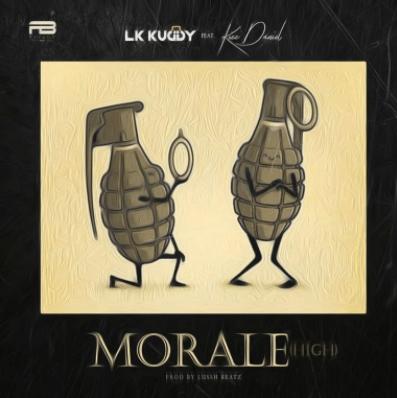 Morale (High)