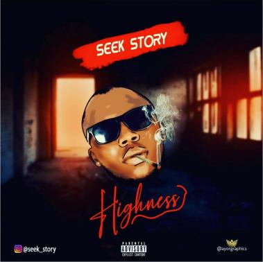 Seek Story - Highness