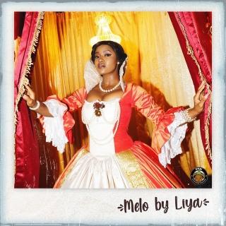 Liya – Melo IMG