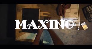 Maxino - Lekki Epe ft. Vector