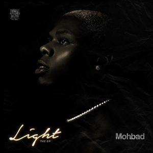 download - Mohbad - Once Debe ft. Davido