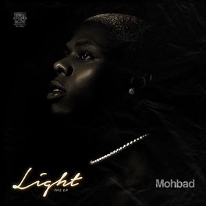 Mohbad-E28093-Light-The-EP-Album