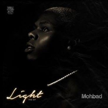 Mohbad-E28093-Light-The-EP-Album