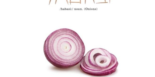 Yabasi-artwork basketmouth IMG