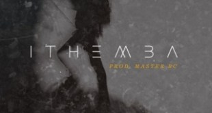 Emtee – Ithemba img