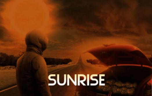 Vsagz x Kaptain x Parpae - Sunrise   LEGIT9JA - Music and More