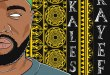 Skales – Kayefi IMG