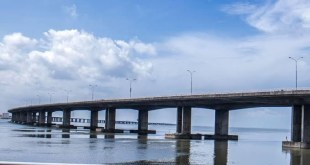 Third Mainland Bridge Is Now Open - Lagos State Government