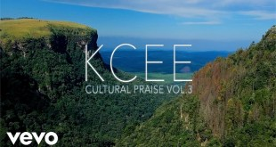 Kcee – Cultural Praise (Volume 3) ft. Okwesili Eze Group Video
