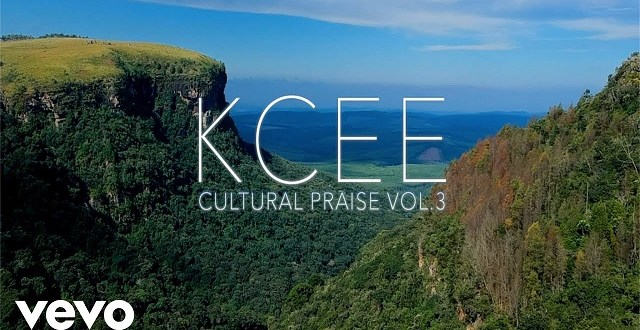 Kcee – Cultural Praise (Volume 3) ft. Okwesili Eze Group Video