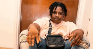 Singer, Barry Jhay Reacts To The death of his record label boss, Kashy Godson After Alleged Fight