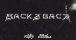 Rexxie-Ft-Bella-Shumurda-–-Back2Back IMG