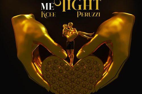 Kcee – Hold Me Tight ft. Okwesili Eze Group X Peruzzi