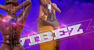 VDJ Slim - Vibez Mix