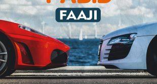 Fabid Faaji
