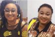 SAD! Nollywood Actress, Rachael Oniga, Is Dead
