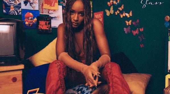 Ayra Starr - 19 & Dangerous