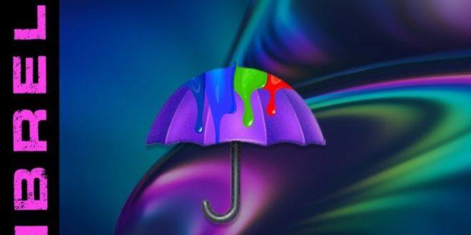 Kezyklef – Umbrella ft. Zoro