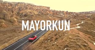 Mayorkun – Let Me Know Video