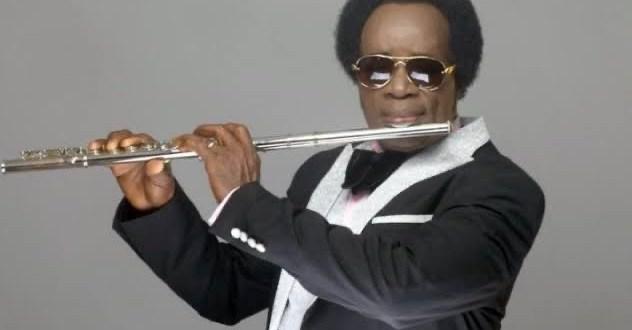Legendary singer and guitarist, Sir Victor Uwaifo Dies At 80