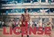 Vector - License Video