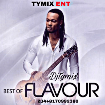 Best of flavour