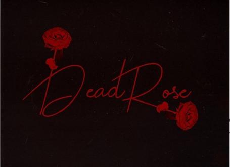 Dead Roses Album