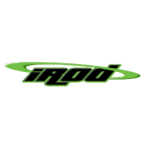 IROD FISHING RODS