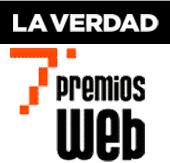 premios-web-laverdad