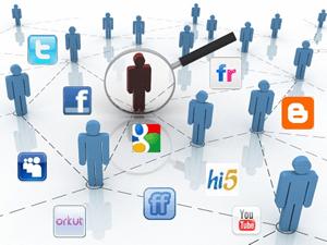 redessociales-trabajo