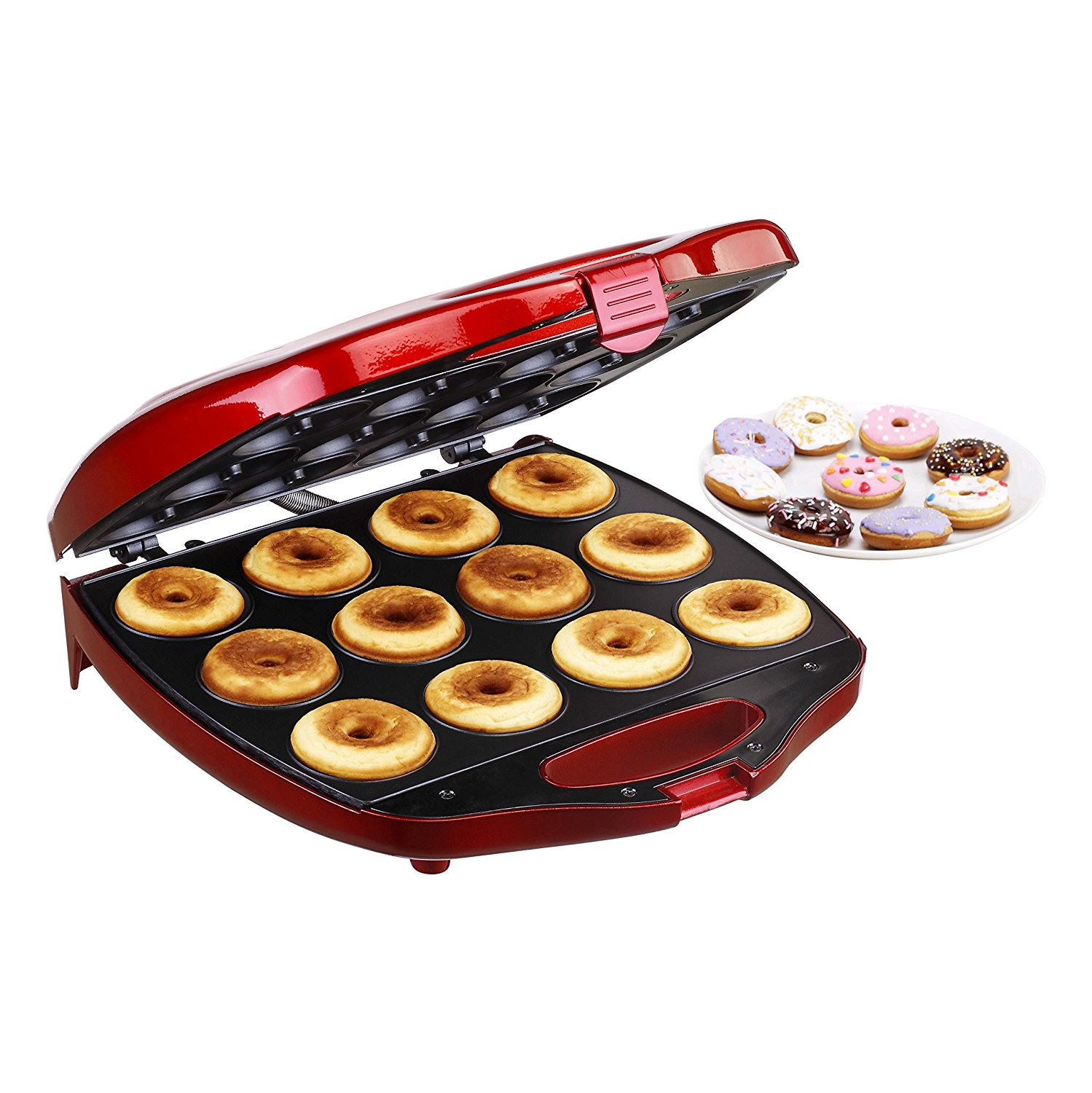 Baking Accessories Store