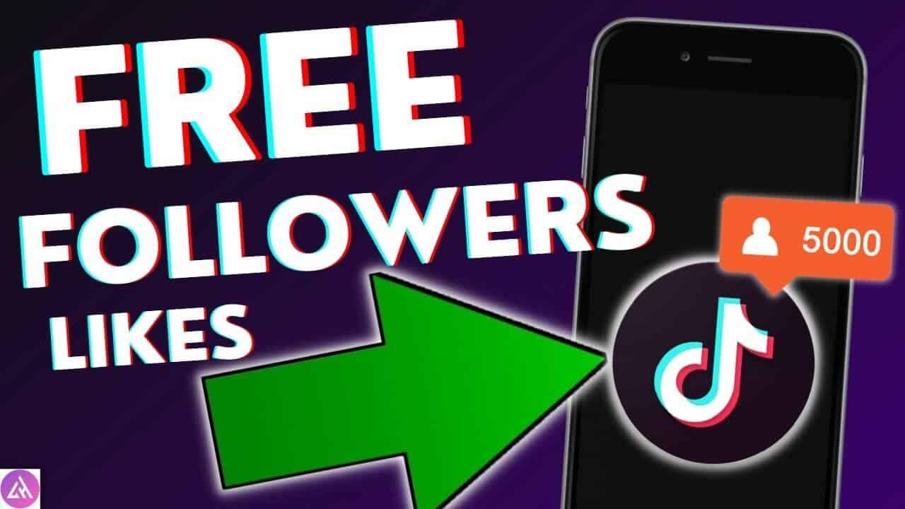 grow your followers on tiktok
