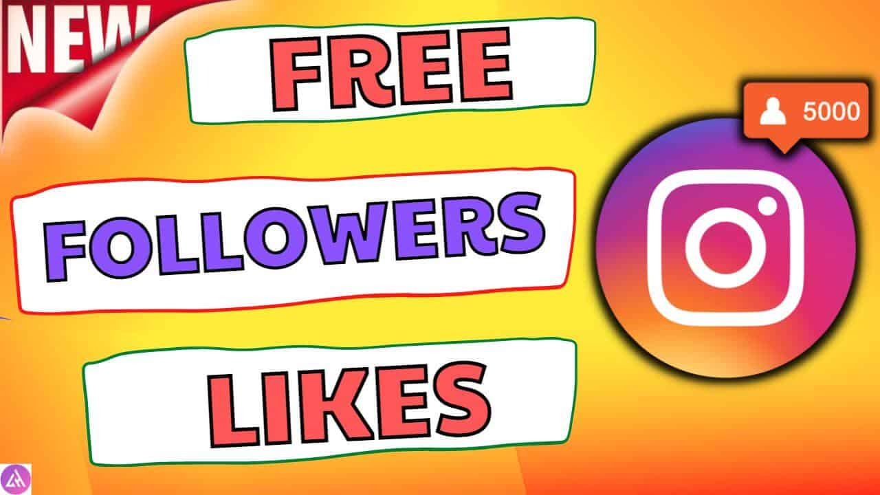 free instagram followers app for iPhone
